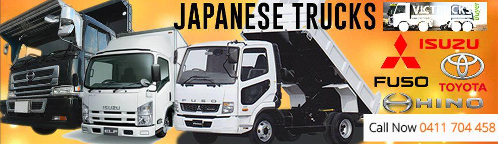 truck dismantlers Auckland